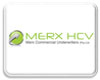 MERX Commercial Underwriting Managers